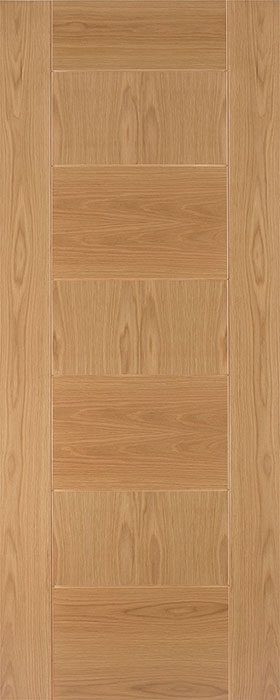 door oak hp32