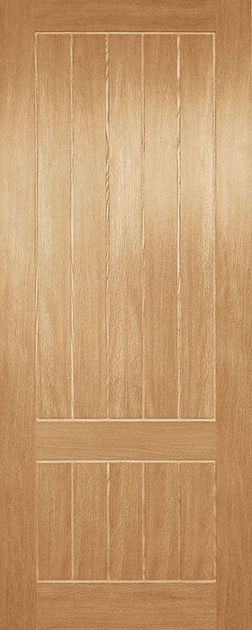door oak hp38