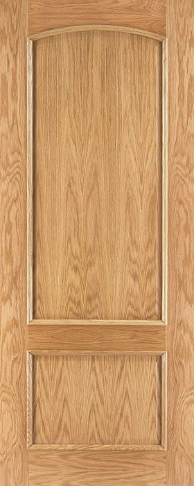 door oak rb7