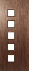 doorsetsireland-firedoor-walnut-hp19