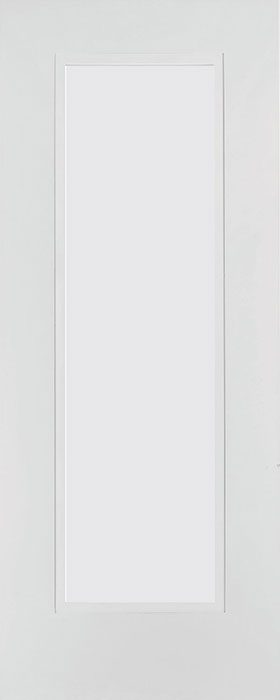 door primed nm11g clear