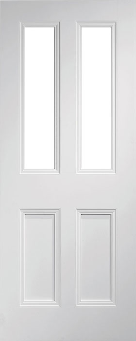 door primed nm1g unglazed