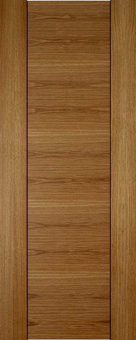 door oak Norma solid