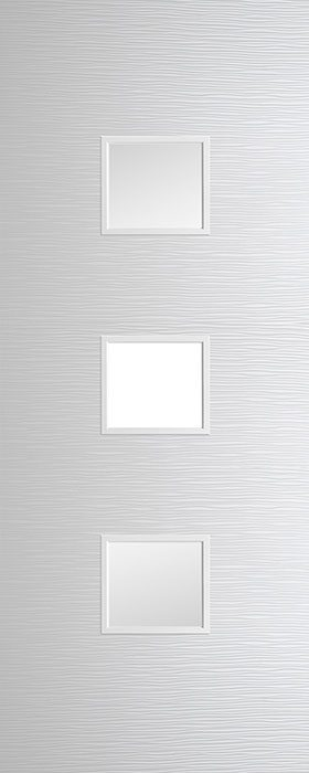 door regency Wave Smooth 3 lite