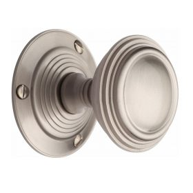 Door Knobs GOO986 Goodrich