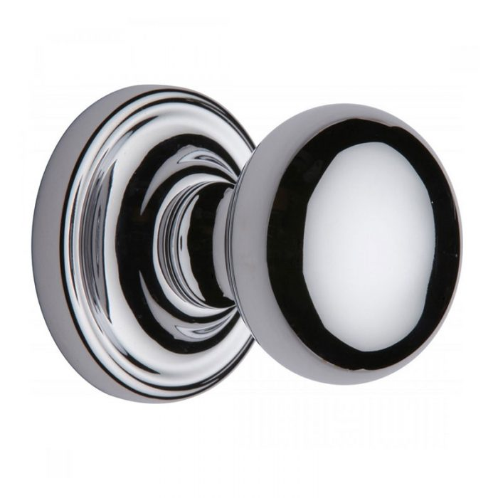 Door Knobs HAM8361 Hampstead