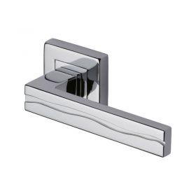 Handles Lever On Rose SQ5440 Amazon