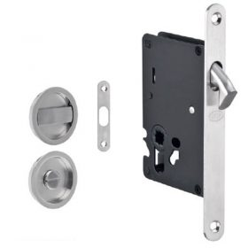 SIN20937 Sliding Door Lock Kit
