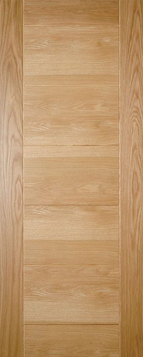 door oak hp12