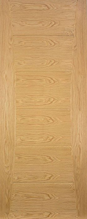 door oak hp18