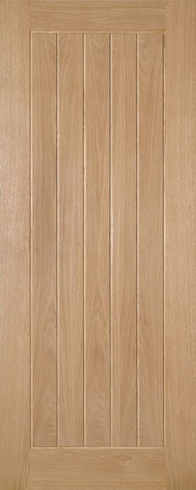 door oak hp22