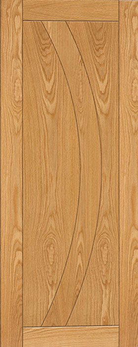 door oak hp35