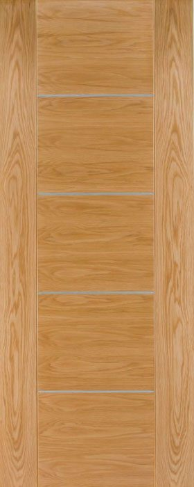 door oak hp33