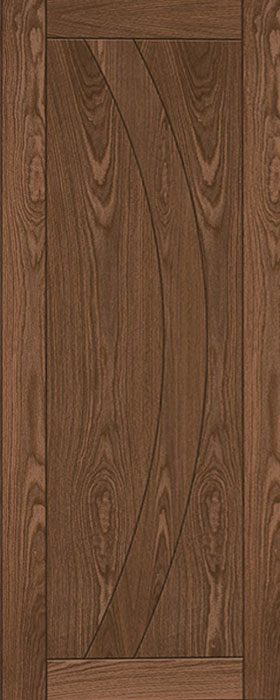 door walnut hp35