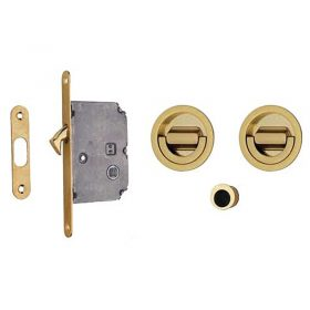 577 Flush Ring Lock Kit